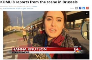 brussels attack 2016