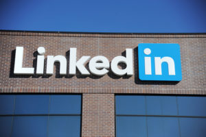 how to leverage linkedin