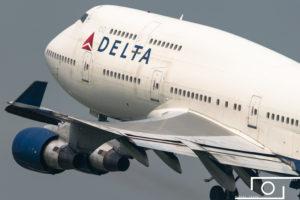 delta air lines diversity training