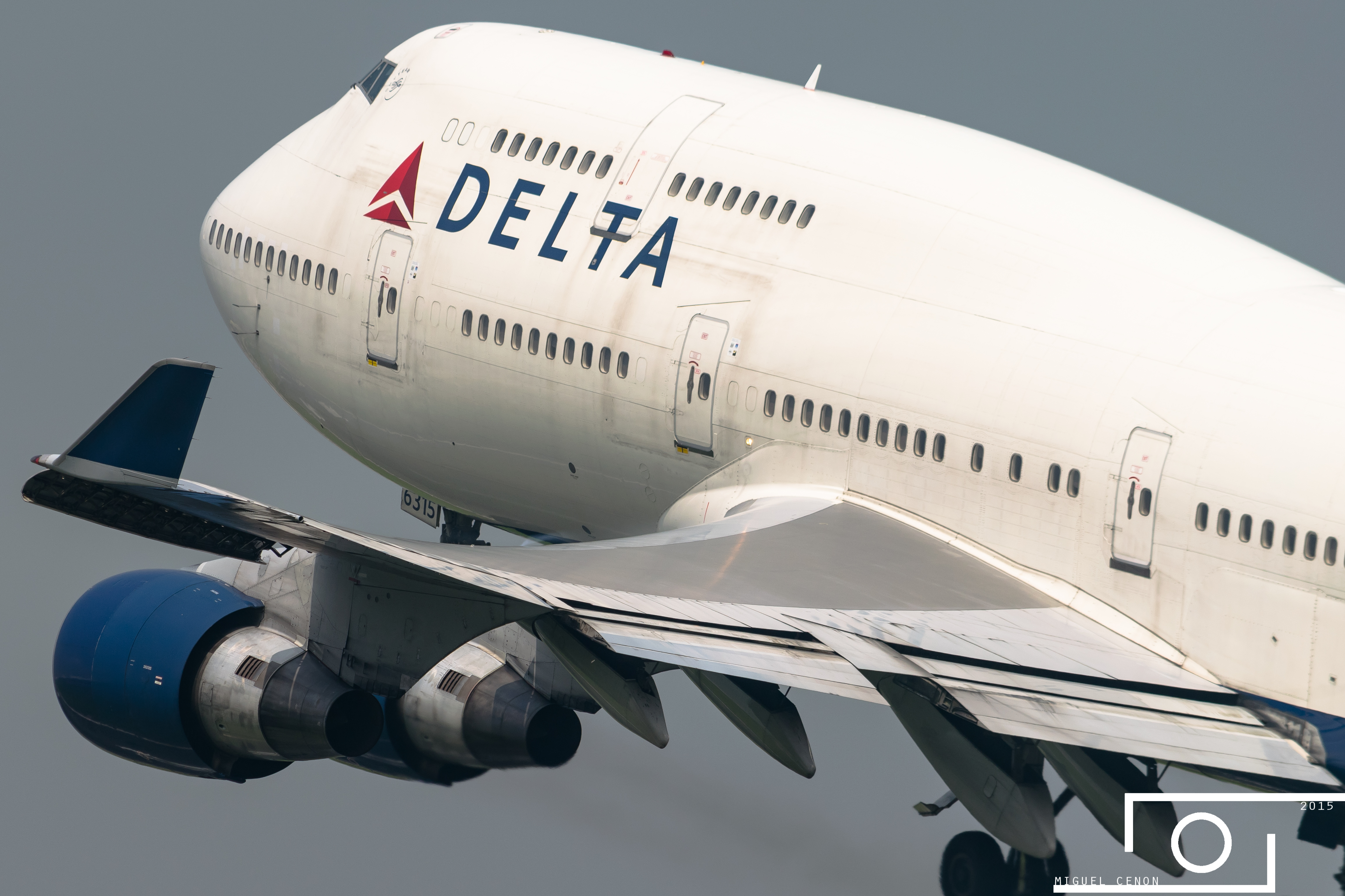 Delta Air Lines Images Diagram Writing Sample Ideas And