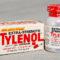 tylenol crisis