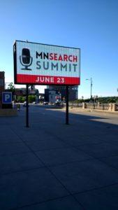 MnSearch Summit